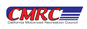 Calif_Motorized_Recational_Council_logo