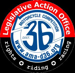 LAO-logo-2