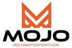 Mojo_logo1-01-sm