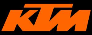 KTM-WV-300x116