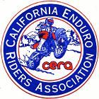 CERA logo D