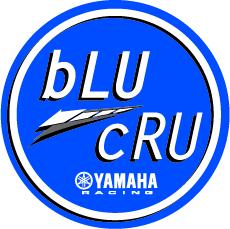 bLU_cRU_Logo_NEW_2015
