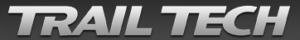 trailtech_blk
