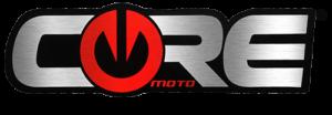 Core-moto-PNG-500w-no-BG-300x104