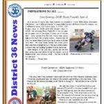 D36News51-thumbnail