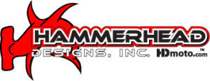 Hammerhead_logo_BlackRed-300x116