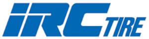 IRC_Blue