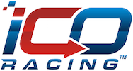 Logo-for-ICO-Racing-small