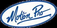 motionpro-300x152