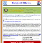 d36news54-pdf-image