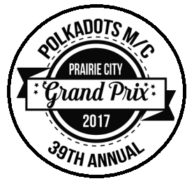 PCGP This Weekend