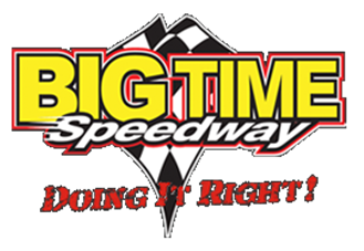 Dirt Track Racing At Prairie City This Saturday