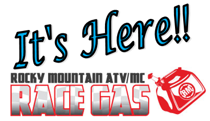 Save The California OHV Program – Pick Up The Phone