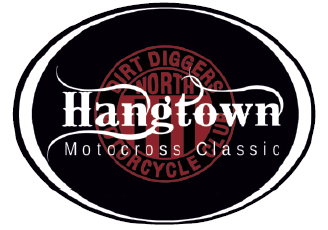 Hangtown Asks You.