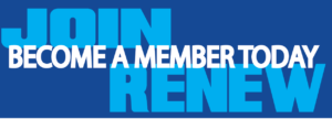 join-renew