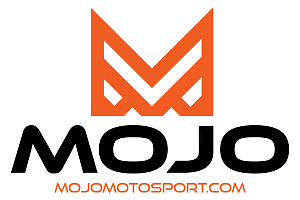 https://ama-d36.org/d36/wp-content/uploads/2021/01/Mojo_logo_sq_t.png
