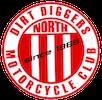 dirtdiggers-300x295