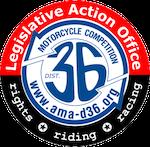 LAO-logo-2-150