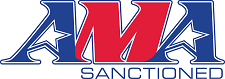 AMA Sanctioned Logo sm